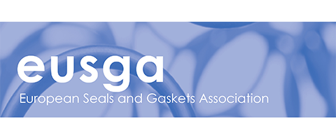 Member of EUSGA