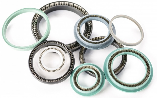 PTFE Seals 1 CROPPED