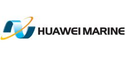 Huawei Marine